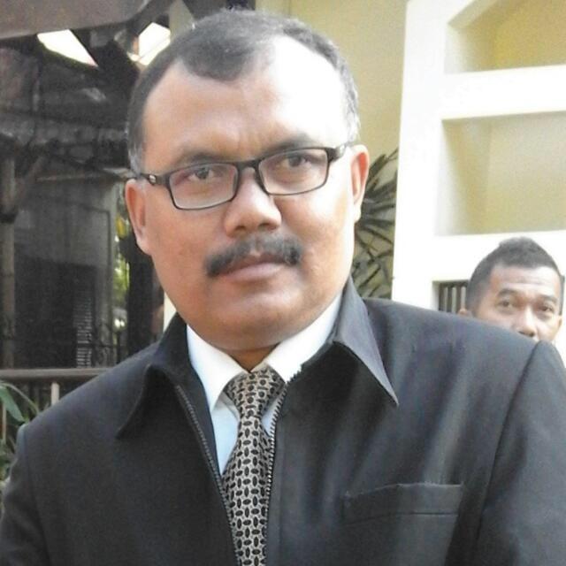 Bp. Sariyanto